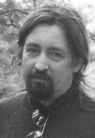 sbelousov