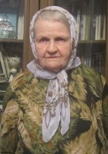 Ganinaandreevna