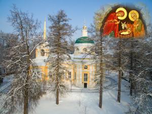 Фото: Денис Чистяков