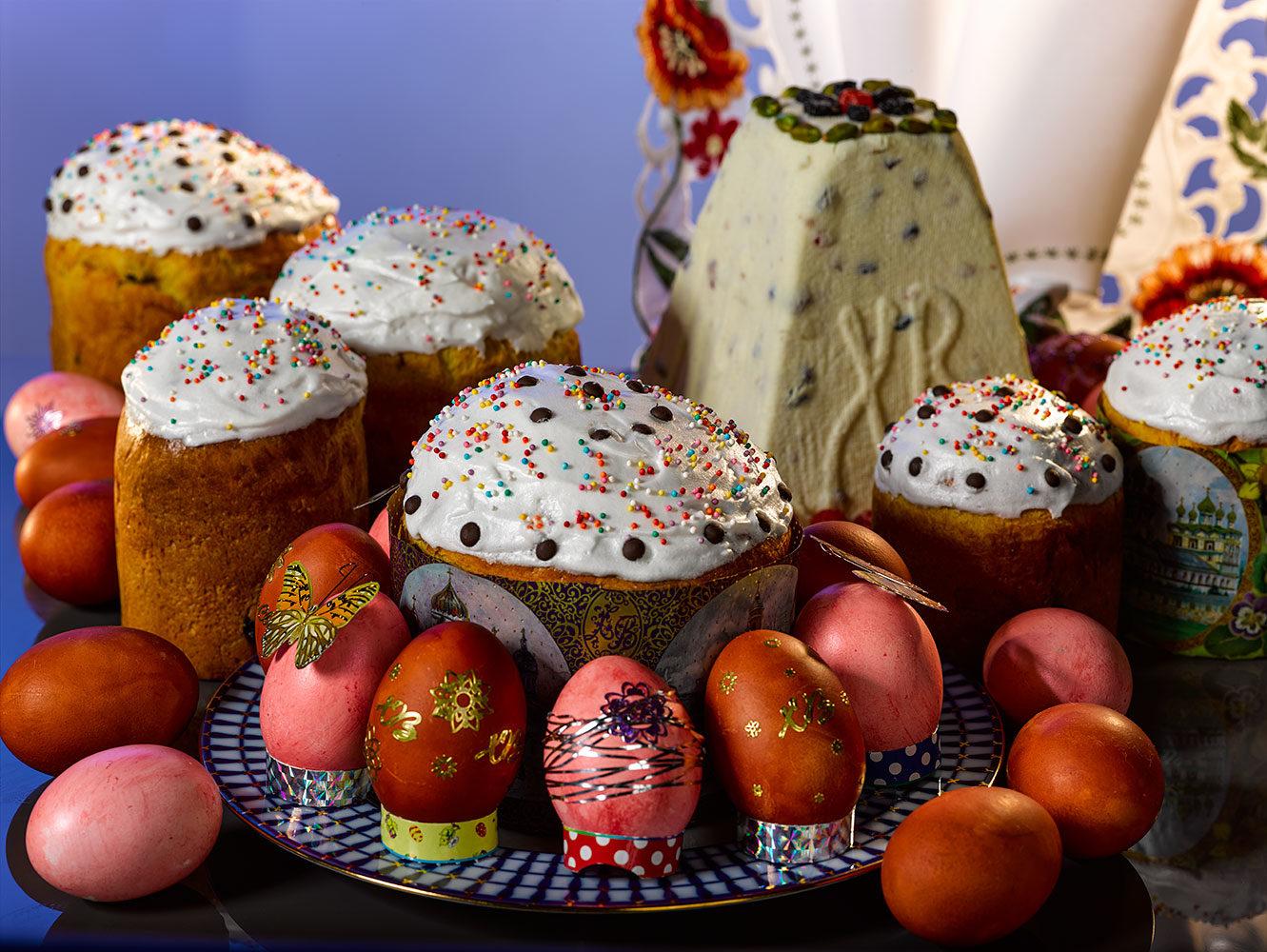http://lyalovo.ru/wp-content/uploads/2017/04/Cakes-eggs.jpg