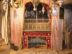 Пещера Рождества Христова
